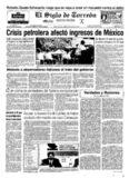 Acusan a Arsenio Farell Cubilas de haber