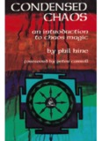 Condensed Chaos, An Introduction To Chaos Magic - Phil Hine.pdf 32.89MB 2015-03-15 02