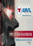 Pipe Fitters Handbook - Flow and Control