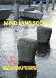 mind land society