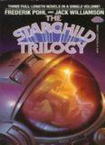 The Starchild trilogy