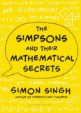 The Simpsons and Their Mathemat - Singh, Simon