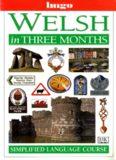 Hugo Language Course: Welsh In Three Months