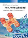 The chemical bond : fundamental aspects of chemical bonding