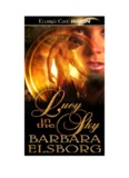 Lucy in the Sky by Barbara Elsborg