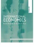 Dunn - Mutti - International Economics.pdf