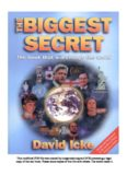 David Icke - Download David Icke Books For Free. / Téléchargez