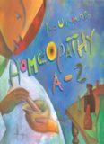 Homeopathy A-Z