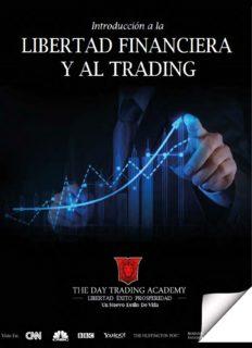Iniciarse en el day trading