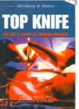 Top Knife: Art and Craft in Trauma Surgery