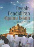 Desain Pendidikan Agama Islam Konsepsi dan Aplikasinya dalam Pembelajaran di Sekolah.pdf