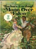 Moon Over Eden