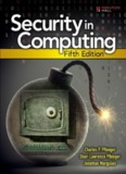 Security in Computing, 5_e - Charles P. Pfleeger.pdf