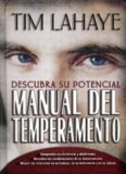 Tim-Lahaye-MANUAL-DEL-TEMPERAMENTO