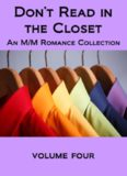 Don't Read in the Closet: Volume Four
