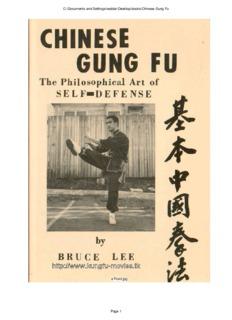 Bruce Lee - Chinese Gung Fu.pdf