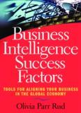 Business Intelligence Success Factors