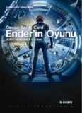 Ender'in Oyunu - Orson Scott Card