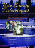 Issue 18 - Free-Energy Devices, zero-point energy, and water as