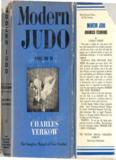 Modern Judo Volume 2