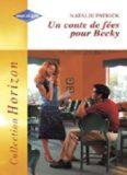 Un conte de fees pour Becky