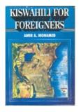 Kiswahili For Foreigners