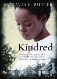 Kindred - LibreBood