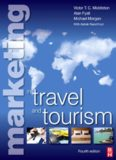 Marketing in Travel and Tourism, Fourth Edition