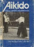 Aikido: Vol. 1 Basic Techniques - Morihiro Saito.pdf