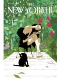 The New Yorker - 20 March 2017