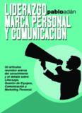 Liderazgo-Marca-Personal-y-Comunicación-Pablo-Adán - Inicio
