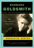 Obsessive genius : the inner world of Marie Curie