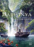 Darwinya - Robert Charles Wilson