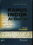 Kamus Induk Al-Quran