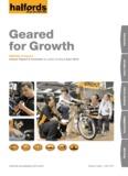 View Pdf - Halfords Group plc