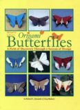 Michael G. LaFosse's Origami Butterflies: A Field of Discovery Through a System of Design