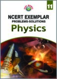EASY Marks NCERT Exemplar Problems Solutions Physics Class 11 for NEET AIPMT IIT JEE Main