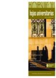 De García Márquez a Juan Rulfo Lisandro Duque