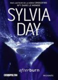 Afterburn - Sylvia Day.pdf