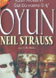 Oyun-Neil Strauss