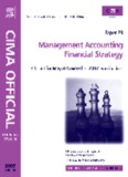 CIMA P-9 Management Accounting Financial Strategy