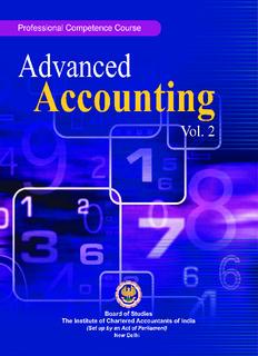 Advanced Accounting Vol. 2.pdf