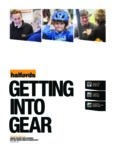 halfords group plc annual report and accounts for the period ended 28 march 2014