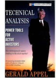 Gerald Appel - Technical Analysis.pdf