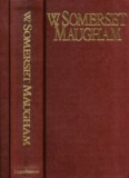 W. Somerset Maugham Sixty-Five Short Stories - English Classes