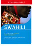 living language swahili, a complete course for beginners, book.pdf