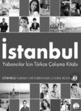 İstanbul. Yabancılar İçin Türkçe Çalışma Kitabı A1