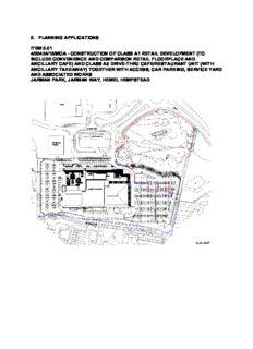 4/00424/15/moa - jarman park, jarman way, hemel hempstead pdf 662 kb