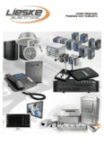 Lieske Elektronik Preisliste - Lieske-Elektronik e.K.