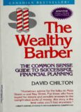 The Wealthy Barber : The Common Sense Guide to Successful Financial Planning